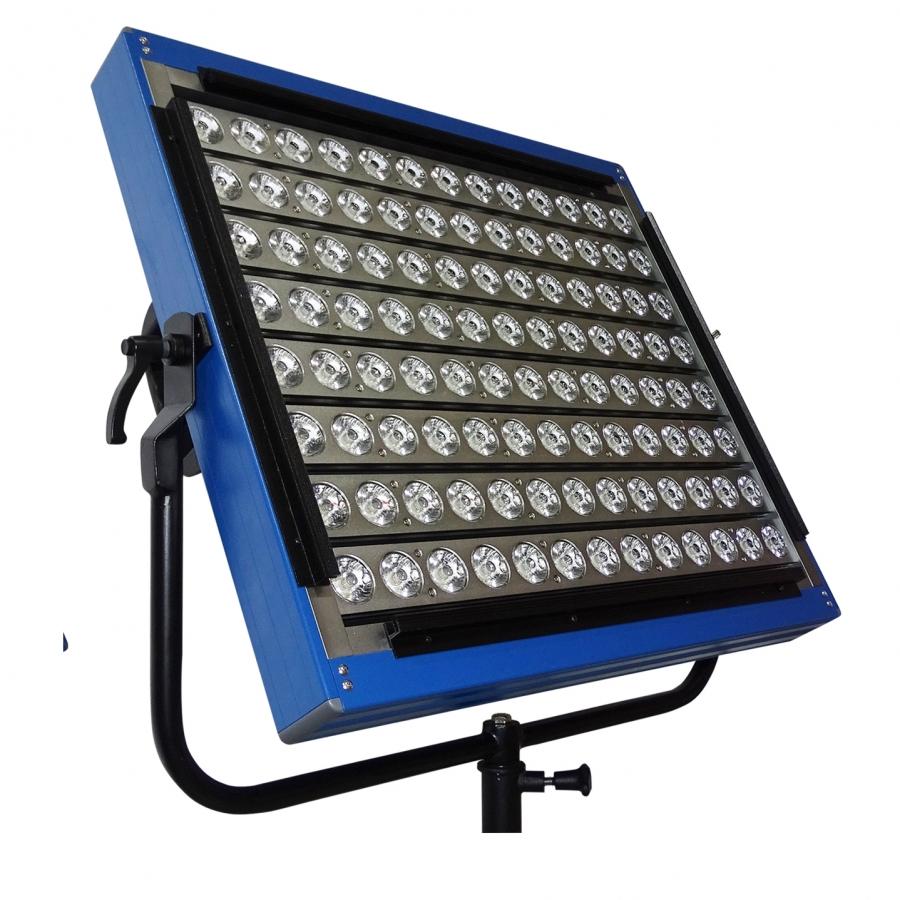 1000w Led Jeet Film Light Canara Lighting