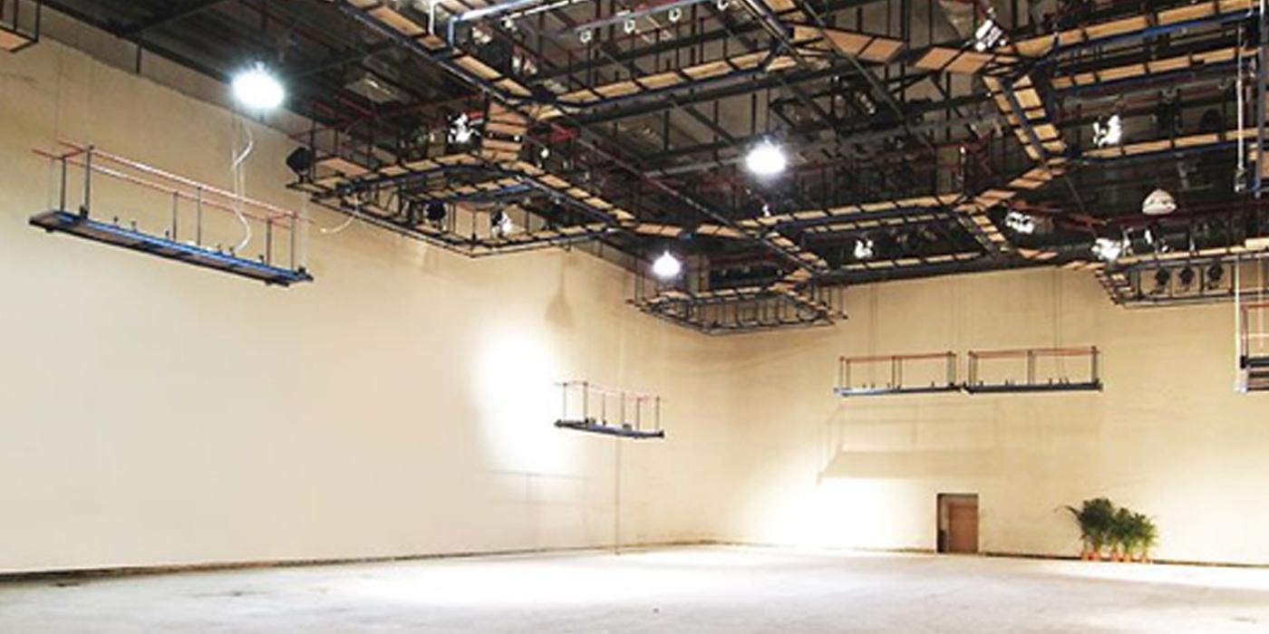 Canara Lighting, Lighting equipment manufacturers in Mangalore ...